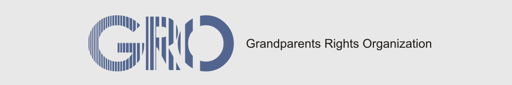 GrandParents' Rights Organization